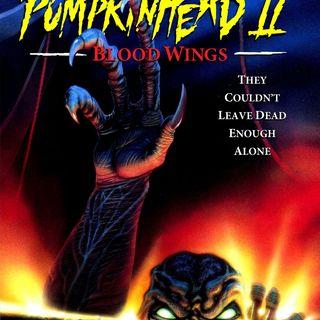 206: Pumpkinhead 2