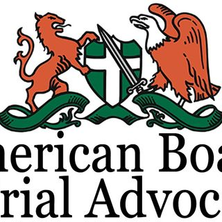 Questions For Judge Alan Forst, 4th DCA, Sponsored by Abota Fort Lauderdale