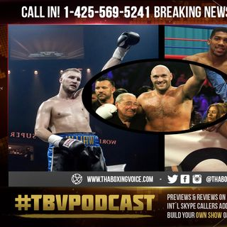 ☎️Breaking News: 🇬🇧Tyson Fury vs. Otto Wallin On September 14 In Las Vegas🤮
