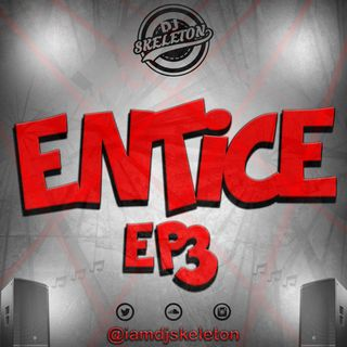 ENTICE EP 3