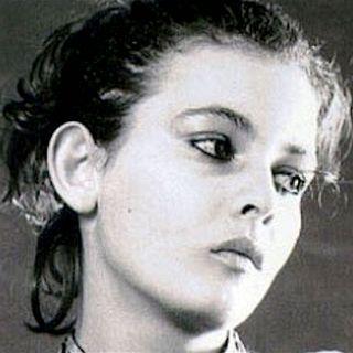 24. Claudia Ruggeri letta da Giacomo Cerrai - Podcast Fest vol 1