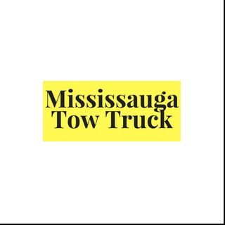 Mississauga Tow Truck