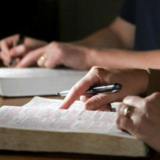 Come interpretare le parole di Giovanni in 2 Giov. 1:10,11?