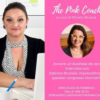 Speciale Speaker DonnaON: Ispirazioni da donna a donna