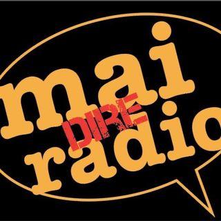Mai Dire Radio -Promo ufficiale