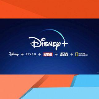 Arriva Disney Plus in Italia a marzo 2020, sconfiggerà Netflix?