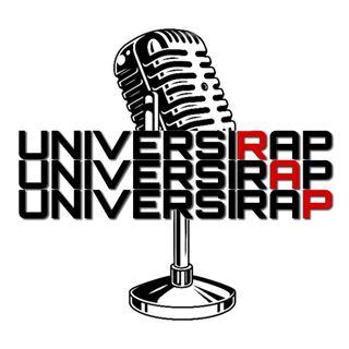 UNIVERSIRAP