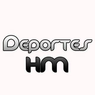 La Cabinita Deportiva - 6 de Marzo