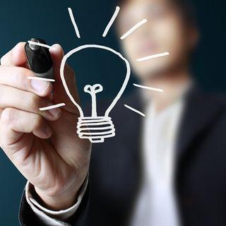 Webinar - Tips legales para emprendedores