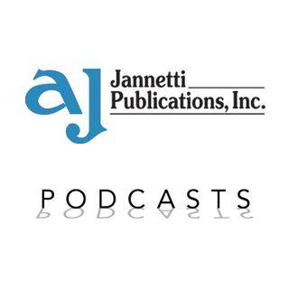 Jannetti Publications, Inc.