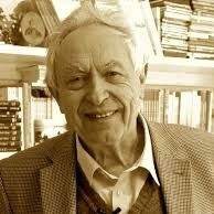 An active neocortex: The greatest risk in birth with Michel Odent
