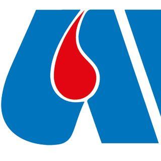 AVIS - Perché donare il sangue è fondamentale