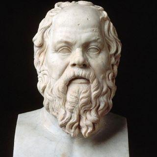 Episodio 1 - La filosofia de Socrates | MTO