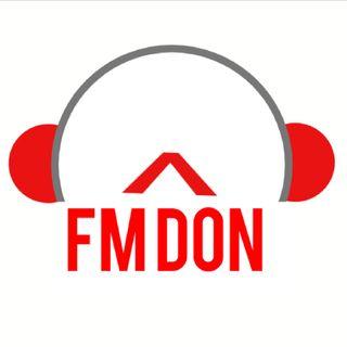 FM DON