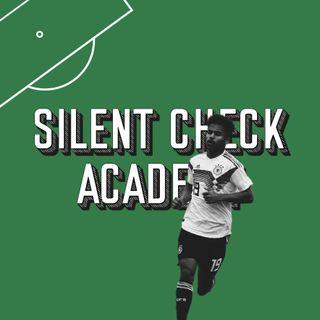 #11 - Karim Adeyemi