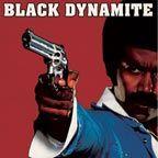 TPB: Black Dynamite