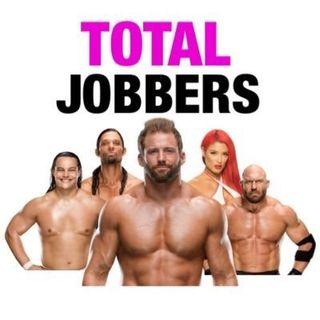 Total Jobbers