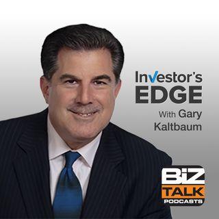 Investors Edge: 03/26/2020