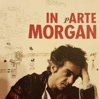 Marco Morgan Castoldi: In pArte Morgan- Quasi Quasi MORGANizzo- La Televisione