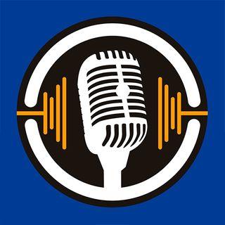Podcast Italia Network