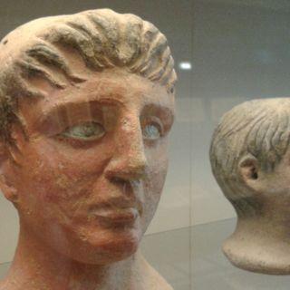 MondoRoma - Roma caput mundi