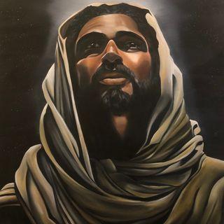 The Historical Jesus Emmanuel or Mere Prophet