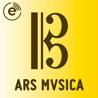 #11 Curso de Música Medieval Besalú
