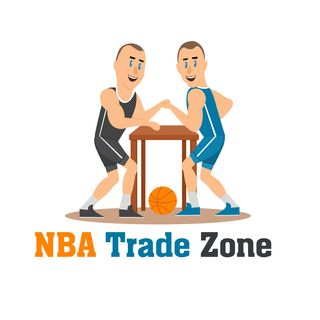 NBA Northwest Division Preview Zone
