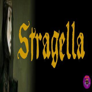 Stragella | Hugh B. Cave | Podcast