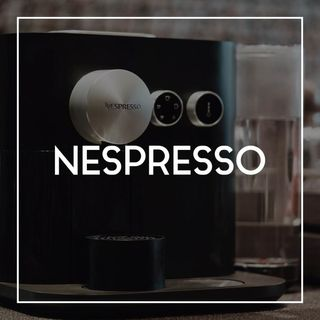 59 Nespresso Taking the Lead in Coffee Sustainability Best Practices