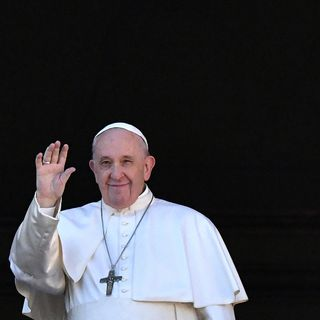 Pope Francis Same Sex Civil Unions Divorce and Remarriage