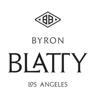 Byron Blatty Wines - Mark Blatty