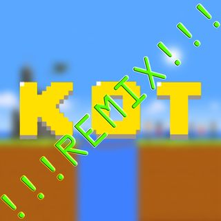 KoT Remix - episodio Pilota