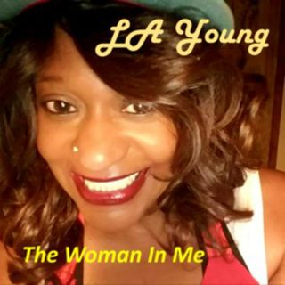 A journey in her music with songstress L.A. Young