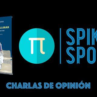 05 - Charlas de Opinión