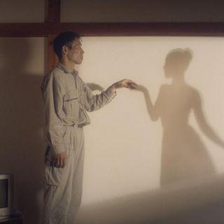 """Diari di Cineclub: """"VOICE"""" (Koe) di Takeshi Kushida presenta Paola Dei"""