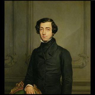 Alexis de Tocqueville ve Çoğunluğun Diktatörlüğü Üzerine...