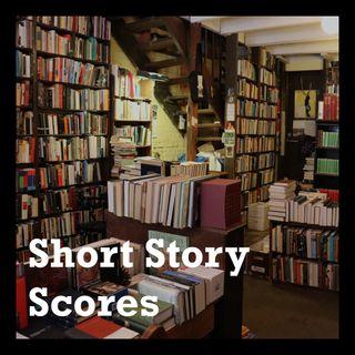 CiTR -- Short Story Scores