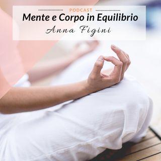 Meditazione dei sensi
