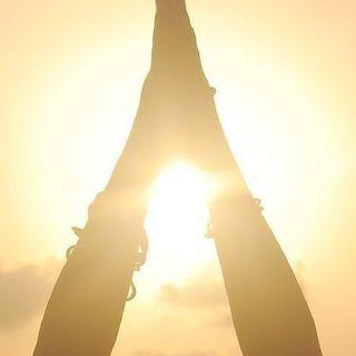 Meditação Guiada ⛩📿🕉👌para 💆Relaxar🛀. Por: Sarah Lorena Psicóloga Clínica CRP:09/012346 e fundadora do Movimento #menteSã Namastê 🙏✨✨✨