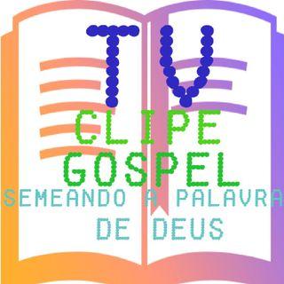 Rádio Clipe Gospel Top2gospel