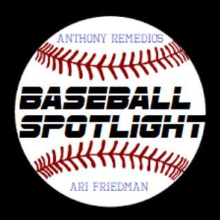 Baseball Spotlight