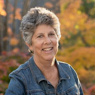 152: Learning From LGBTQ Elders – Dr. Jane Fleishman
