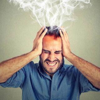 Estrategias para combatir el pensamiento obsesivo