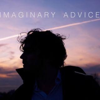Imaginary Advice