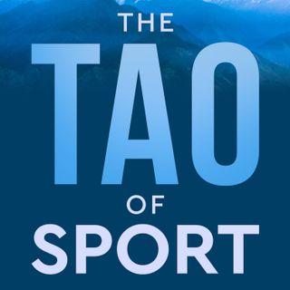 6: Dr. Karen MacNeill: Mental Health in Sport