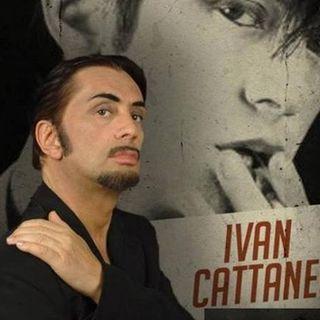 Vado al Maximo con Ivan Cattaneo