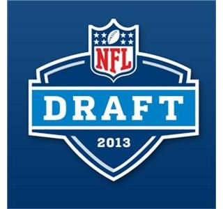 2013 NFL Draft Discussion