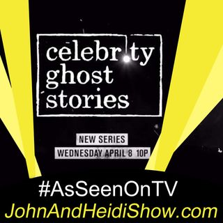 04-08-20-John And Heidi Show-KimRusso-CelebrityGhostStories