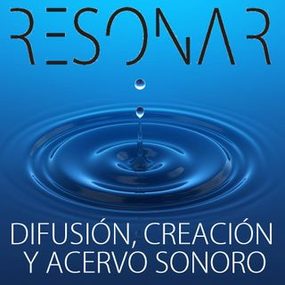 Somos RESONAR-001